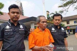 Polisi periksa kejiwaan pembunuh Muhammad Zukri di Bekasi