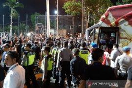 Zainudin Amali komitmen benahi sepak bola  Indonesia