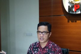 Setelah Indramayu, KPK OTT di Kalimantan  Timur