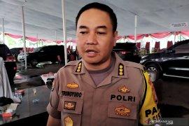 Polda imbau tidak ada demonstrasi di wilayah Jabar saat pelantikan Presiden-Wapres