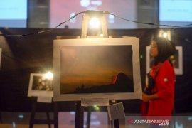 Pameran Foto Bandung Unseen