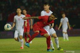 VFF: Jebolan Piala Dunia U-20 pilar utama timnas Vietnam