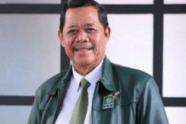 KUA-PPAS Surabaya 2020 dinilai belum cerminkan kepentingan masyarakat
