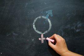 Psikolog: ajarkan anak soal pendidikan seksual sejak dini