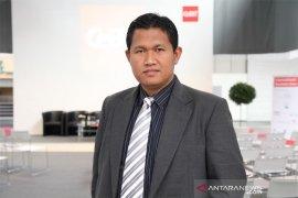 Pakar: Menaruh data di LN bisa jadi senjata untuk serang Indonesia