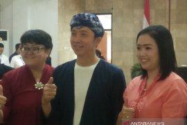 Jadwal Kerja Pemkot Bogor Jawa Barat Kamis 21 November 2019