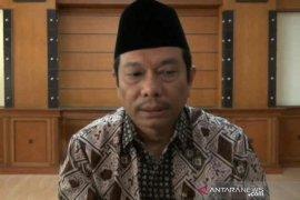 Pemkab Indramayu akan beri bantuan hukum hingga selesai bagi pejabat terjaring OTT KPK