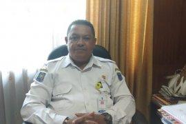 Disdukcapil Asmat targetkan penuntasan wajib KTP di 2021