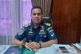 KSOP Tanjung Pandan optimalkan layanan penerbitan Pas Kecil bagi nelayan