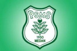 PSMS pelajari kekuatan Persiraja