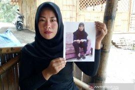 Harapan Selpi pulangkan ibunya dari Arab Saudi belum ada titik terang