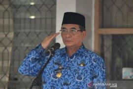 Peringati 157 tahun wafatnya Pangeran Antasari, berikut pesan Bupati HSS
