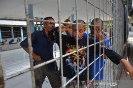 Gara-gara kecanduan game, dua remaja Bekasi alami gangguan jiwa