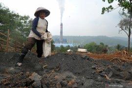 Teknologi pupuk batu bara ciptaan wiraswasta Indonesia