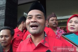 Pilkada 2020, PDI Perjuangan Sukabumi fokus bangun koalisi