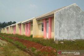 DPRD Bogor segera panggil pengembang perumahan subsidi bermasalah