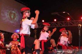 Pemkab Buleleng adakan Festival Seni Sawan 2019