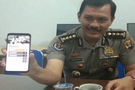 Jelang pelantikan presiden, Polda Lampung tingkatkan pengamanan objek vital