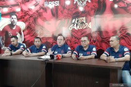 PSSI ajak masyarakat Indonesia bersiap sambut Piala Dunia U20