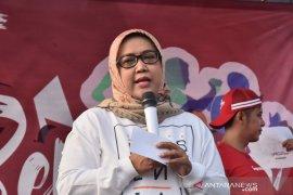 Pelajar demo, Bupati akan tegur sekolah di Bogor yang siswanya demo ke Jakarta