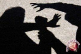 Gilir anak di bawah umur di lapangan bola, lima pelaku ditangkap