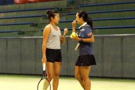 Aldila lolos final kualifikasi WTA 125K Taipei