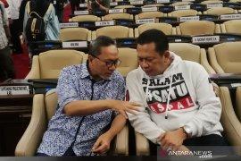 17 kepala negara dijadwalkan hadiri pelantikan presiden