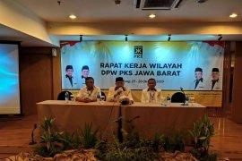 Legislator sebut komunikasi antara DPRD Jabar dengan Ridwan Kamil buruk