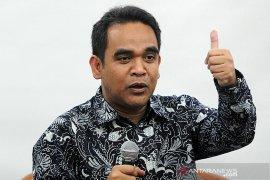 Gerindra harap revisi UU Otsus bisa akhiri persoalan di Papua