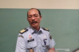 Dua narapidana LP Banda Aceh diamankan karena miliki sabu