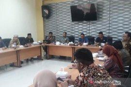 DPRD Kota Malang soroti minimnya realisasi PAD pajak penerangan