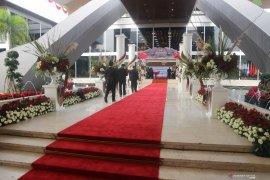 Jakarta kondusif menjelang pelantikan presiden