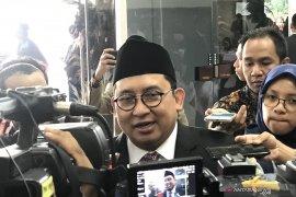 Fadli Zon sebut kemungkinan Prabowo jadi  menteri