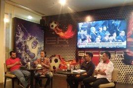 Pengamat ingatkan  Jokowi realisasikan janji kampanyenya