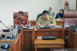 Gerindra buka penjaringan bakal calon kepala daerah Karawang