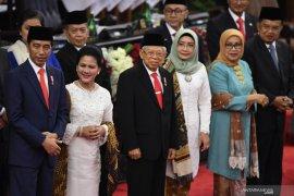 Bupati Aceh Barat harapkan Presiden perhatikan rakyat Aceh