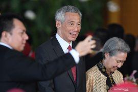 Kasus corona terus naik, Singapura pun tutup sekolah dan tempat kerja