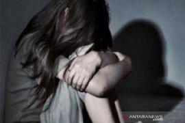 Pengawas HAM melaporkan dokumen kekerasan pada atlet anak-anak di Jepang