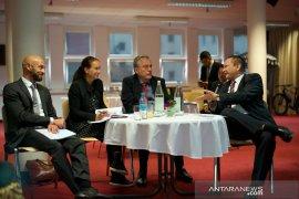 Jerman siap terima pekerja terampil  Indonesia