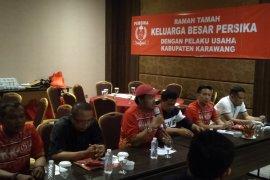 Manajemen Persika Karawang kontrak akuntan publik jaga transparansi anggaran