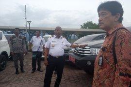 KPK evaluasi capaian pencegahan korupsi di Papua Barat