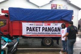 ACT buka kantor cabang di Ambon untuk bencana dan kemanusiaan