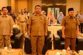 Pemko Langsa nilai pengembangan wisata di Aceh belum  sinergi
