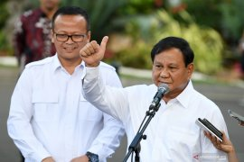 Peneliti sebut penunjukan Prabowo lebih besar maslahat dari mudharat