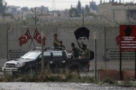 Berita Dunia - Iran kecam pembangunan pos militer Turki di Suriah