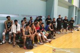 Indonesia lanjutkan Kualifikasi FIBA Asia 2021 di Bahrain