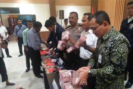 DPRD Maluku agendakan bahas kasus BNI 46 dengan OJK
