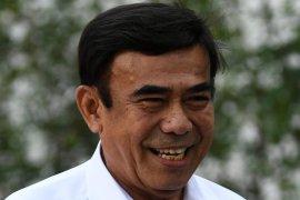 Profil Fachrul Razi menteri agama dari militer pertama era reformasi