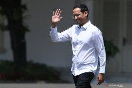 Pengamat menilai kabinet Jokowi-Ma'ruf penuh kejutan