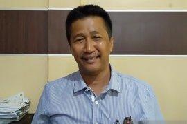 Anggota DPD  lamar ke Demokrat  mencalon wali kota Banjarmasin